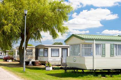 14934bb74b2542 Steeple Bay Holiday Park Caravans for Hire   Touring Site Southminster in  Essex